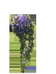 floriglesia02